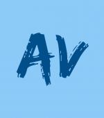 Аква Вижън Пловдив ВиК услуги